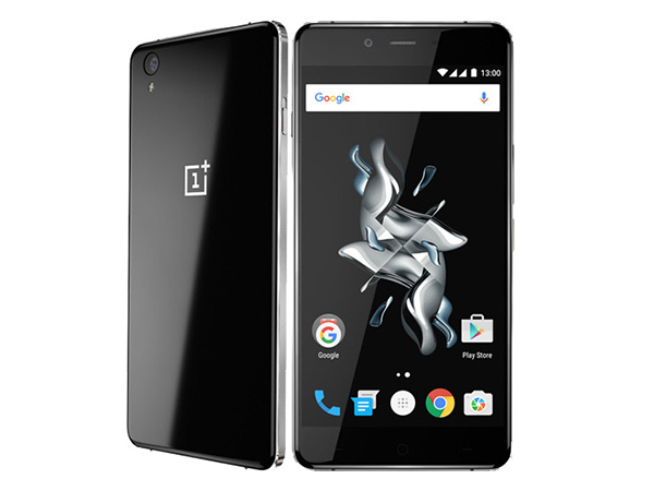 OnePlus 3T: Better Display