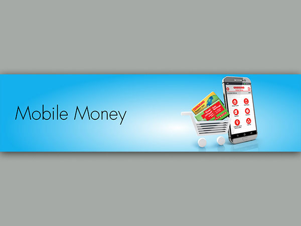 mobile money application free download
