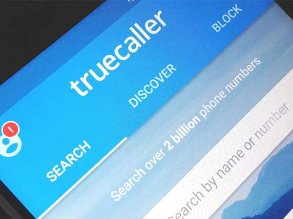 Truecaller Priority Will Let Online Shoppers