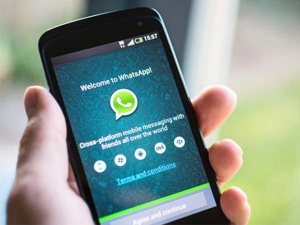 How to Add More Than 256 Members in a WhatsApp Group [7 Simple Steps]