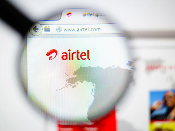 Get 250 MB Extra Data on Your Favorite Airtel Internet Plan