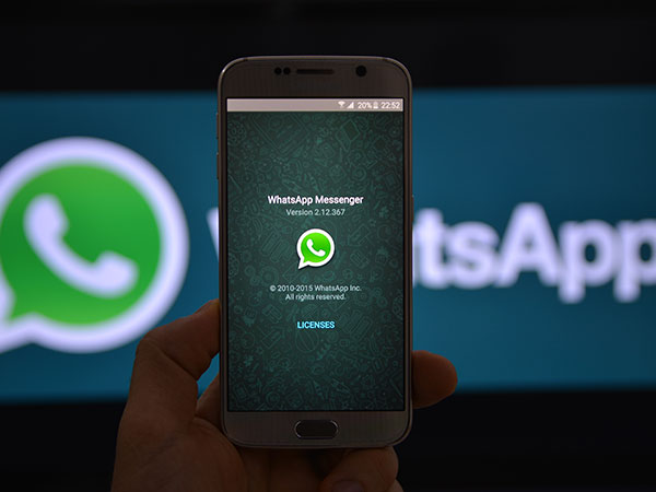Here are 5 New WhatsApp Features You Should Definitely Try!