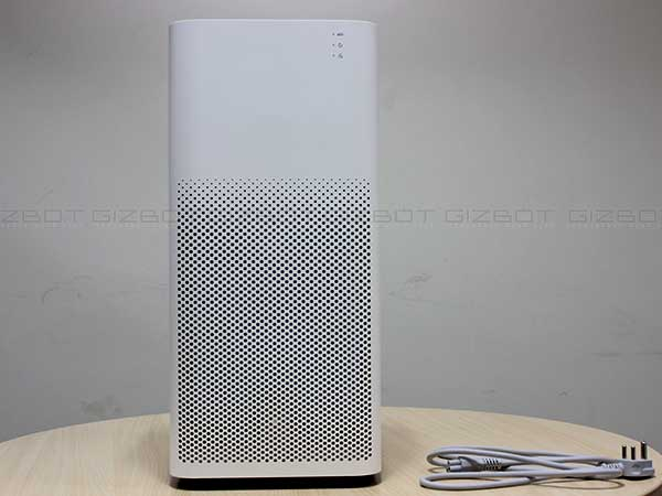 Xiaomi Mi Purifier 2: What 's the Actual Use and How to Setup