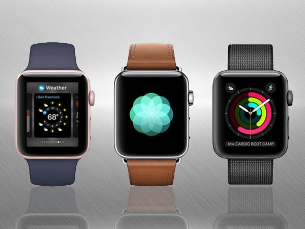 5 Amazing Smartwatches You Must Check out This Diwali