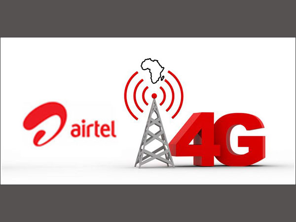 Navaratri Offer: Airtel Users Can Get Free 100MB 3G Data