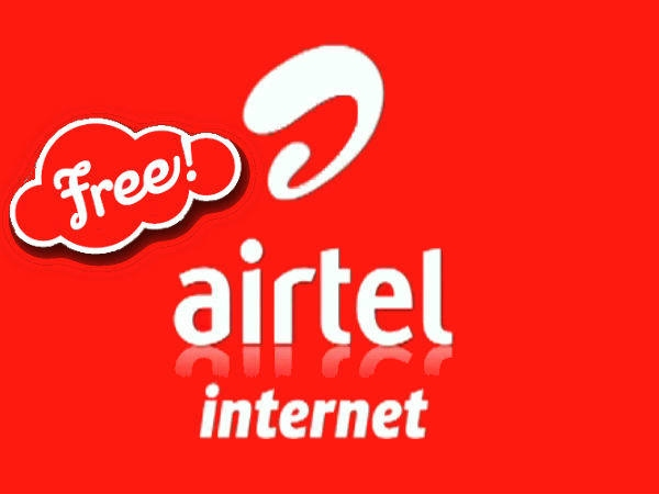 Diwali Offers: Upgrade to Airtel 4G and Get 2GB 4G Data for FREE