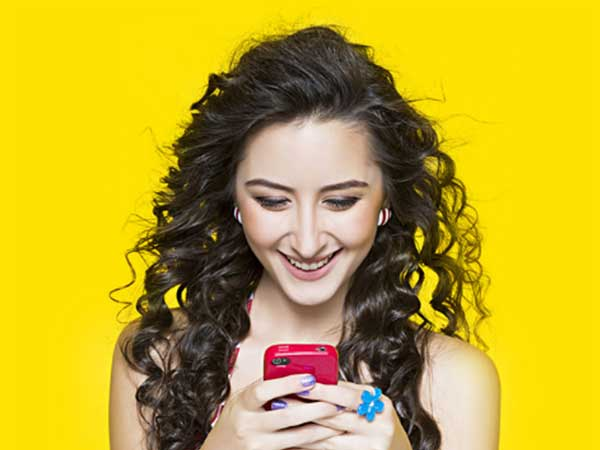 How to get Unlimited 4G Data from Idea 3G at Rs. 57