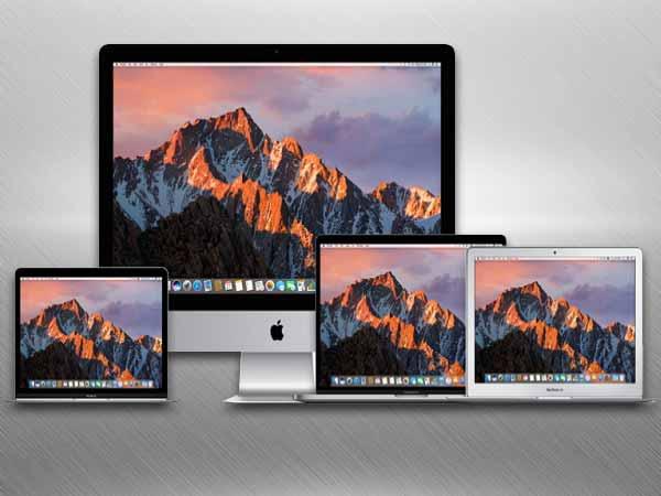 Apple MacBook Pro: 10 Best and Worst Features