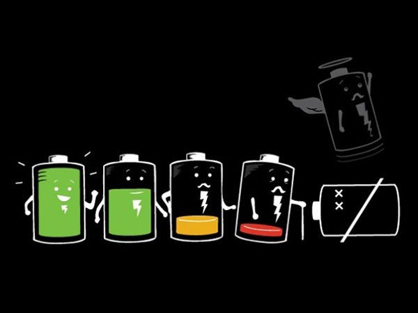5 Common Android Smartphone Problems and Fixes