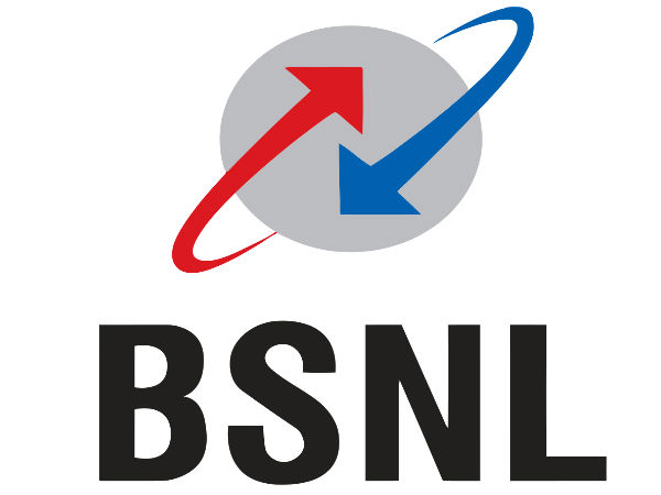 How to Select Your New BSNL Mobile Number by SMS