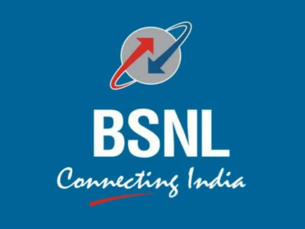 5 Simple Steps to Change Your BSNL Broadband Plan Online