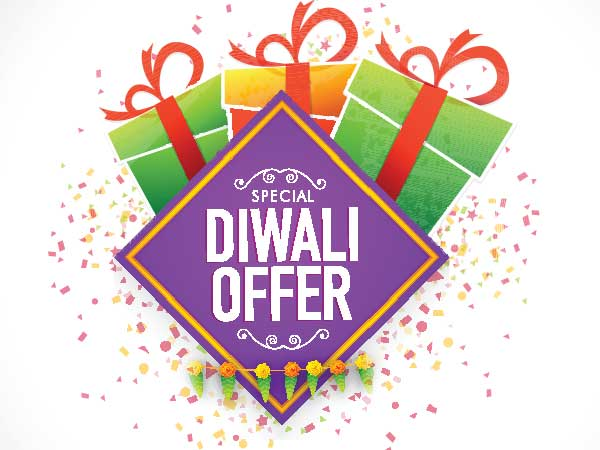 Crack Exciting Diwali Deals with these Price Comparing Websites