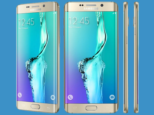 5663fe9a1 Dasara and Diwali Offers  Buy Top 10 Samsung Smartphones at Half Price