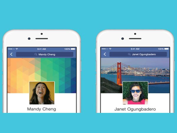 How to Add GIF Facebook Profile Pic  [3 Quick Steps]