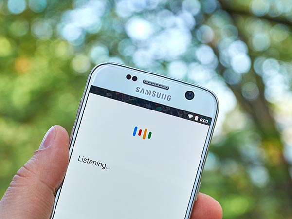 This Simple Tweak Will Allow You to Add Google Assistant