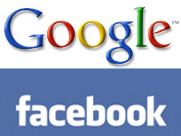 Merkel asks Facebook, Google to reveal privately-developed algorithms