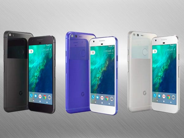 Try These Online Offers While Purchasing Google Pixel and Pixel XL