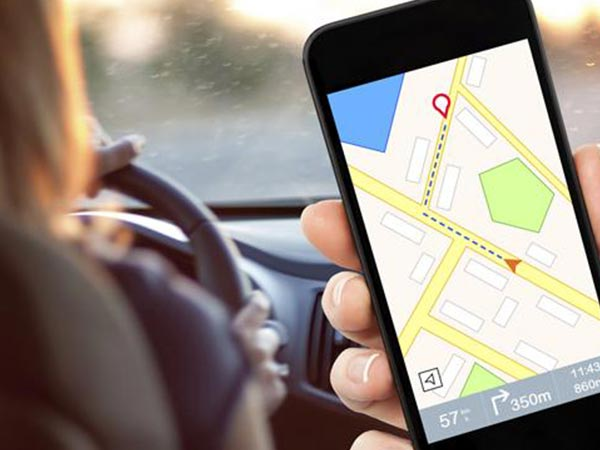 How to Enhance GPS Speed on Your Android Smartphone