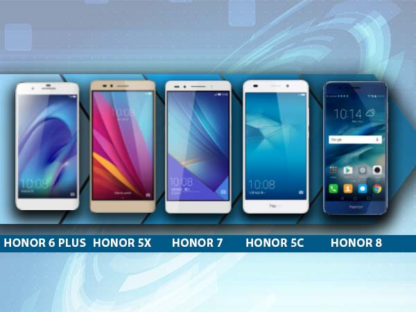 Honor Turns Two: Tracing the Journey to the Future..