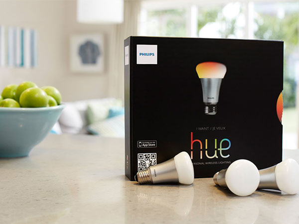 5 Gadgets That Will Make Your Home a Smart home this Diwali