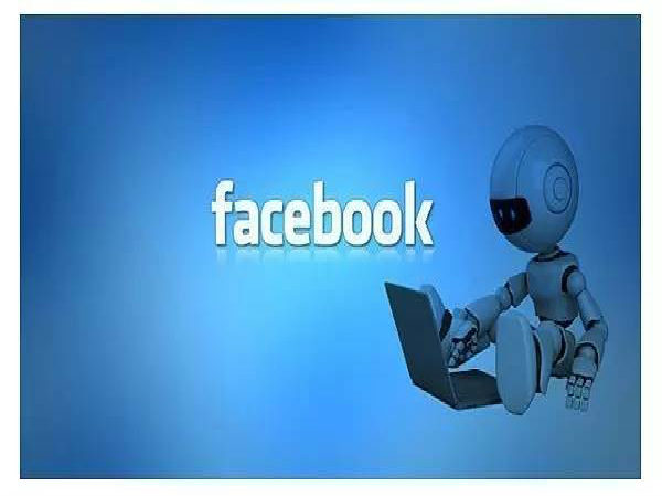 5 Indian Facebook Chat Bots Worth Trying