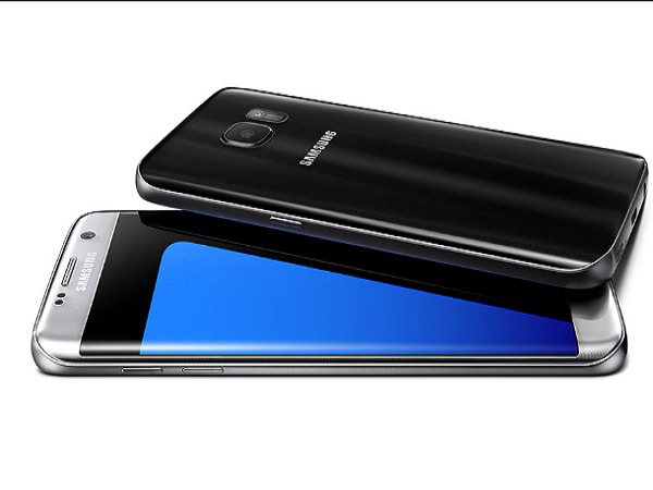 Samsung Galaxy S7 Edge brilliantly fills the gap created by Note 7