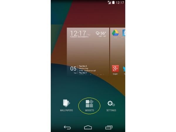 A Simple Hack To Revive Dismissed Notifications on Android Smartphone