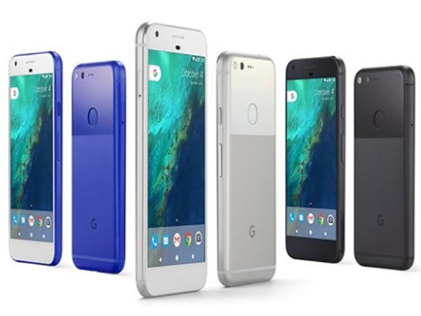 5 Reasons to Buy a Google Pixel XL Instead of Apple iPhone 7 Plus