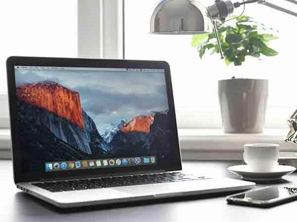 5 Things to Know About the MacBook Pro 2016 Launching this Month