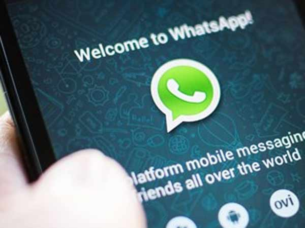How to Send a WhatsApp Message Without Saving the Contact