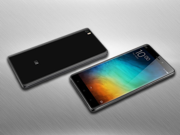 Xiaomi Mi Note 2: 5 Things to Expect from the Upcoming Flagship