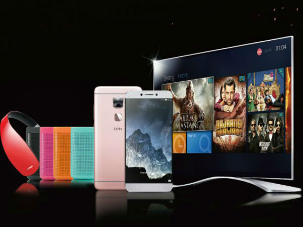 """Make this Diwali memorable with """"LeMall For All"""" from Oct 18 to Oct 20"""