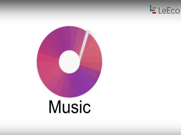 LeMusic all set to elevate the music experience on LeEco Superphones