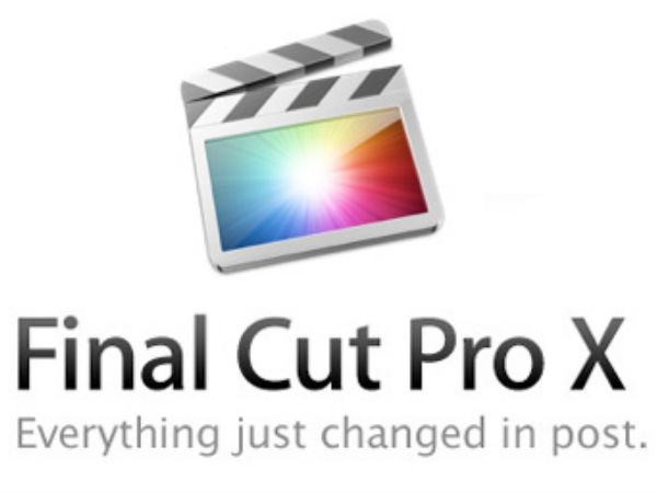 Apple updates its video editing app