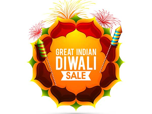 28fdcc57756841 7 Tricks To Make The Most Of Online Festive Season Sale Offers This ...