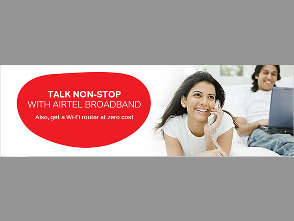 How to Get Unlimited Local and STD Calls from Airtel at Just Rs. 99