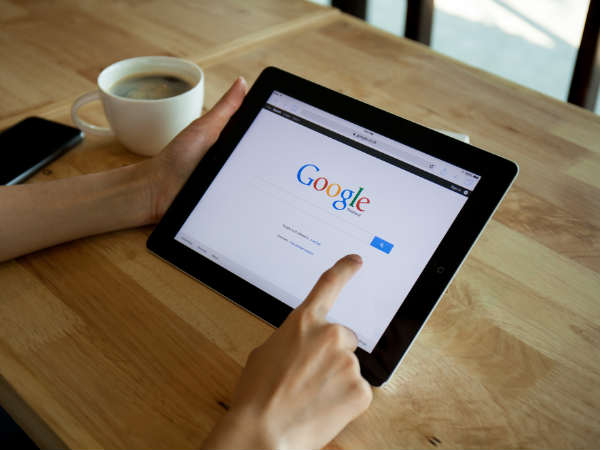 5 things to know about Google Accelerated Mobile Pages (AMP)