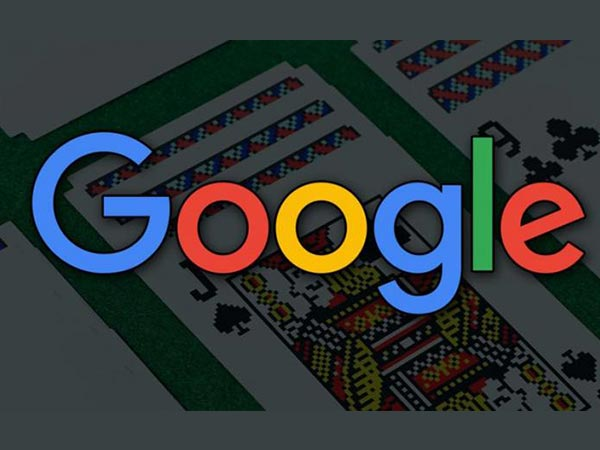 5 Hidden Google Search Games You Probably Didn't Know