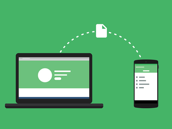 5 Best WiFi File Transfer Apps You Should Try Right Now
