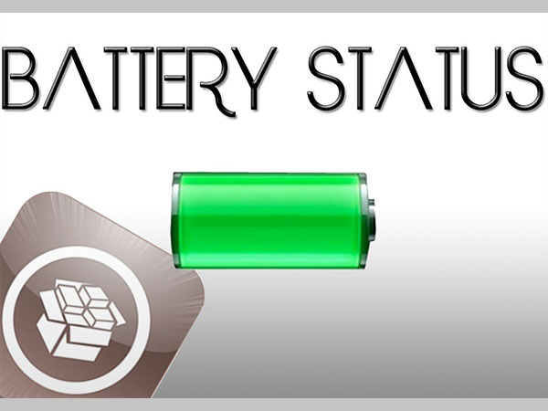 5 Apps that Alerts When Your Android and iOS Device is Fully Charged