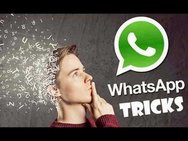 How to Stop Media from Auto-Downloading on WhatsApp