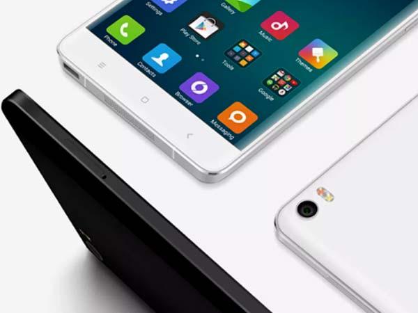 Xiaomi Mi Note 2: 5 Promising Features of Dual Camera Phone