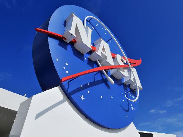 iPad app helps astronauts track dietary intake