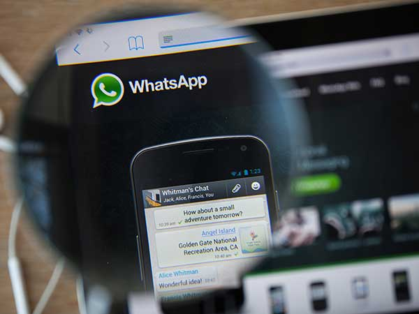 3 Ways to Control WhatsApp Notifications on Your Phone to Save Data
