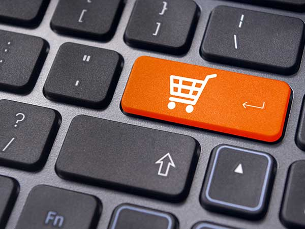 5 Scams of Online Shopping You Should Look for