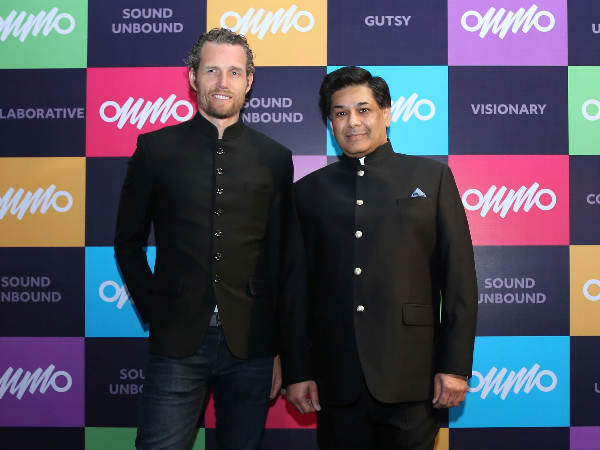 OnMobile Unveils its Consumer Brand ONMO, Showcases its Products