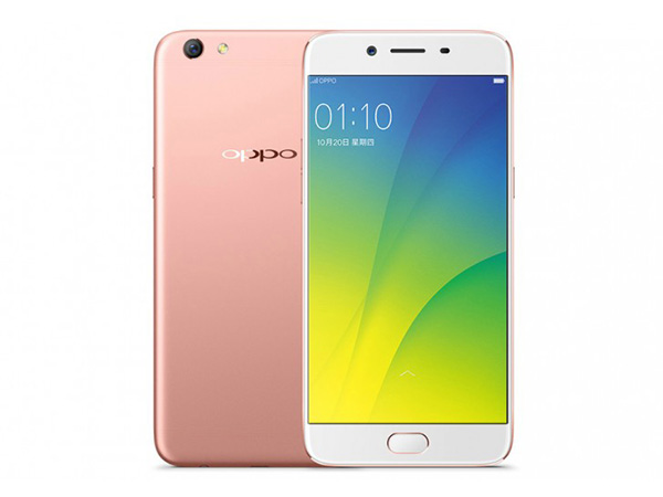 Oppo R9s Plus vs R9s: The Battle of Selfie-Centric Smartphones