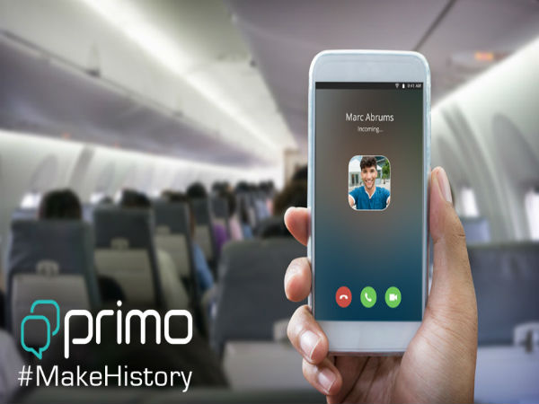 100% Working Trick: How to Earn 150 Minutes For FREE Worldwide Calls