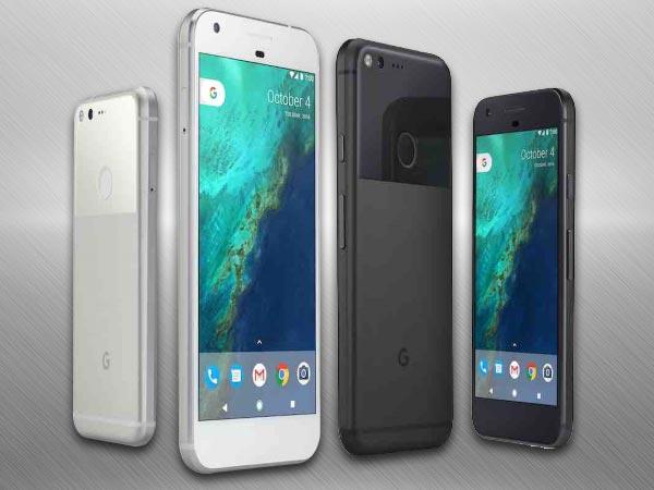 Google Pixel Smartphones: 5 Common Problems and Fixes
