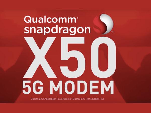 5 Advantages of Qualcomm's X50 5G Wireless Modem